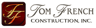 Tom French Construction